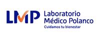 Laboratorio Médico Polanco catálogos
