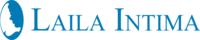 Laila Intima catálogos