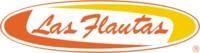 Las Flautas catálogos