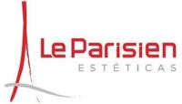 Le Parisien catálogos