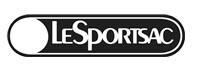 Le sport sac catálogos