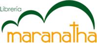 Librería Maranatha catálogos