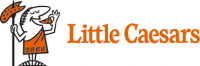Little Caesars catálogos