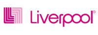 Liverpool catálogos