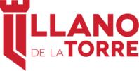 Llano de la Torre catálogos