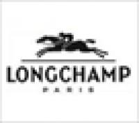 Longchamp catálogos
