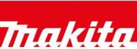 Makita catálogos