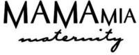 Mama Mia Maternity catálogos