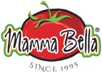 Mamma Bella catálogos