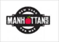 Manhattan's catálogos