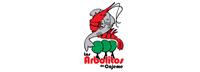Marisco Los Arbolitos catálogos