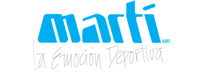 Martí catálogos