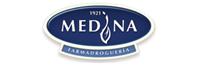 Medina Farmadroguería catálogos