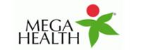 Mega Health catálogos