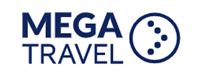 Mega Travel catálogos