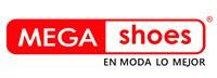 MegaShoes catálogos