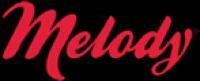 Melody catálogos