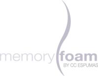 Memory Foam catálogos