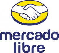Mercado Libre catálogos