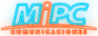 Mi pc Comunicaciones catálogos