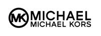 Michael Kors catálogos