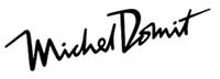 Michel Domit catálogos