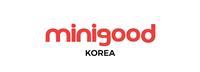 Minigood catálogos