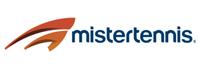 Mister Tennis catálogos