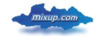 Mixup catálogos