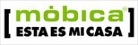 Móbica catálogos