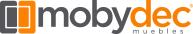 Mobydec catálogos