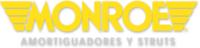 Monroe catálogos