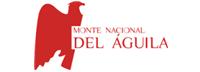 Monte Nacional del Águila catálogos