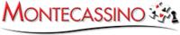 Montecassino catálogos