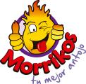 Morrikos catálogos