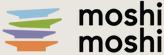 Moshi Moshi catálogos