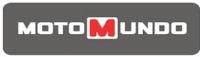 Motomundo catálogos