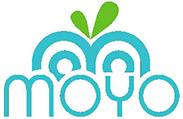 Moyo catálogos