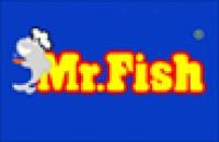 Mr Fish catálogos