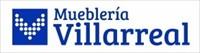 Mueblería Villarreal catálogos