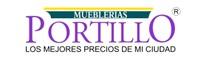 Mueblerías Portillo catálogos