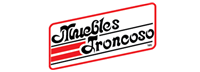 Muebles Troncoso catálogos