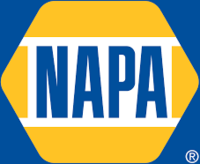 Napa Auto partes catálogos