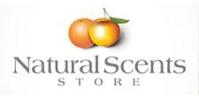 Natural Scents catálogos