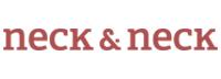 Neck & Neck catálogos