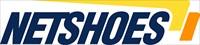 Netshoes catálogos