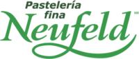 Neufeld catálogos