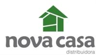 Nova Casa catálogos