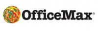 OfficeMax catálogos