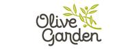 Olive Garden catálogos